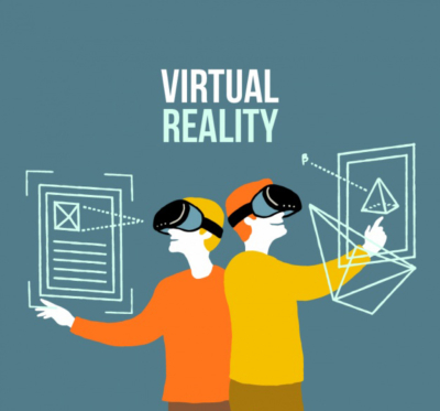 virtual-reality-training-unity-training-Delhi