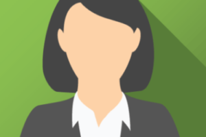 http://vrxacademy.com/wp-content/uploads/2016/08/img_avatar2-e1564396694751-2-300x200.png