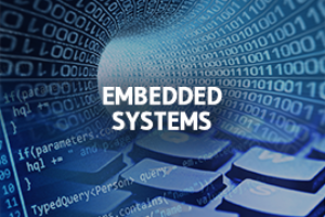 http://vrxacademy.com/wp-content/uploads/2017/09/embedded-systems-300x200.png