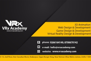 http://vrxacademy.com/wp-content/uploads/2018/07/visiting-card_scaled-300x200.jpg