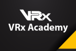 http://vrxacademy.com/wp-content/uploads/2018/12/cropped-3537375-large-300x200.png
